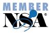 Member National Speaker's Association